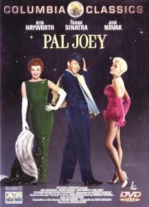 Pal Joey - #11