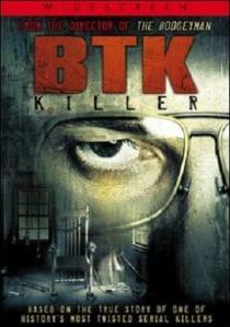 BTK Asesino en serie