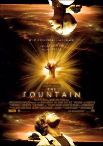 La fuente de la vida (The Fountain)